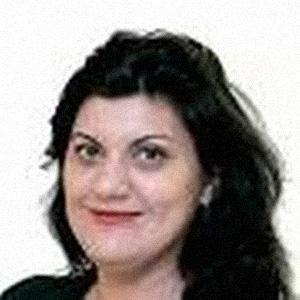 Alina Mihai