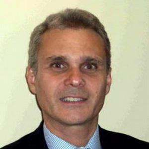 Carlo Greco