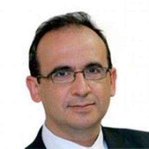 Pierre Thirion
